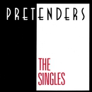 The Singles (US Version)/Pretenders