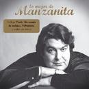 Lo mejor de Manzanita/Manzanita