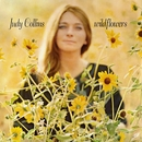 Wildflowers/Judy Collins