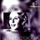 Tähtisarja - 30 Suosikkia/Maarit