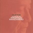 Duetos lo mejor de Armando Manzanero/Armando Manzanero