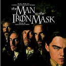 The Man in the Iron Mask/The Man in the Iron Mask