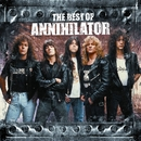 The Best Of Annihilator/Annihilator