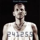 241255/Hans Söllner
