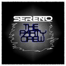 The Party Crew/Sereno Zo