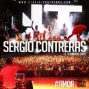 #Amor (feat. Fernando Caro) (Official Remixes)/Sergio Contreras