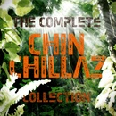 Complete Collection - 30 Downtempo and Dub Choones/Chin Chillaz