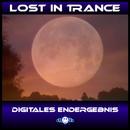 Lost in Trance/Digitales Endergebnis