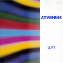 Luft/Attwenger