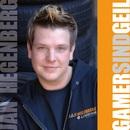 Gamer sind geil/Jan Hegenberg