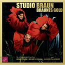 Braunes Gold/Studio Braun