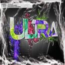 Ultra/Sereno Zo