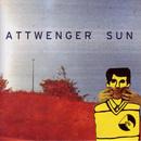 Sun/Attwenger