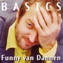 Basics/Funny Van Dannen