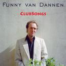 Clubsongs/Funny Van Dannen