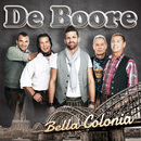Bella Colonia/De Boore