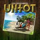 Untot auf Urlaub/Jan Hegenberg