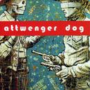 Dog/Attwenger