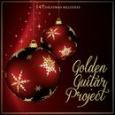 Christmas in Guitar (Melodies for Christmas Moments)/Golden Guitar Project
