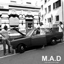 Immer Ärger mit dem Wagen/M.A.D