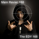 Mein Revier 168/The EDY 168