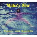 Melody Star/Funny Van Dannen