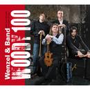 Woody 100/Hans-Eckardt Wenzel & Band