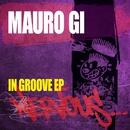 In Groove EP/Mauro Gi