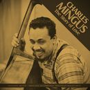 The Story of Love/Charles Mingus