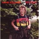 Hey Staat/Hans Söllner