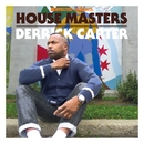Defected Presents House Masters - Derrick Carter/Derrick Carter