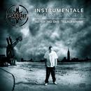 Instrumentale Momente: No. 031 - No. 060 - Teilaufnahme/Psaikozet