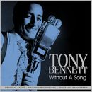 Without a Song/Tony Bennett