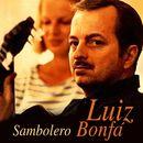 Sambolero/Luiz Bonfa