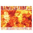 BAM!Hegenberg/Jan Hegenberg