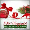 The Christmas Collection: Ella Fitzgerald/Ella Fitzgerald