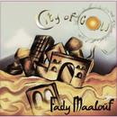 City of Gold/Fady Maalouf