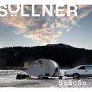 SoSoSo/Hans Söllner