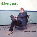 Uruguay/Funny Van Dannen