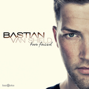 Two Faced/Bastian Van Shield