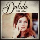 Oh! La La/Dalida