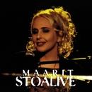 Stoalive/Maarit