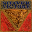 Victory/Shaver
