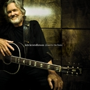 Closer to the Bone/Kris Kristofferson