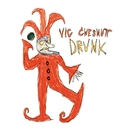 Drunk/Vic Chesnutt