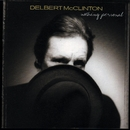 Nothing Personal/Delbert McClinton