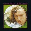 Astral Weeks/Van Morrison