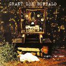 Mighty Joe Moon/Grant Lee Buffalo