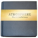 When Life Gives You Lemons, You Paint That Shit Gold [Standard Edition]/Atmosphere
