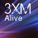 Alive/3XM